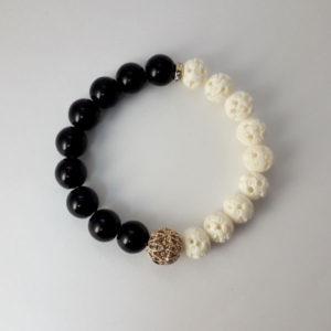 «Октава» браслет