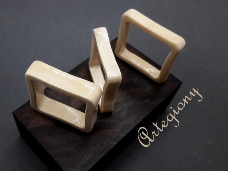 Artegiony: украшения как искусство. Презентация нового бренда эксклюзивных украшений