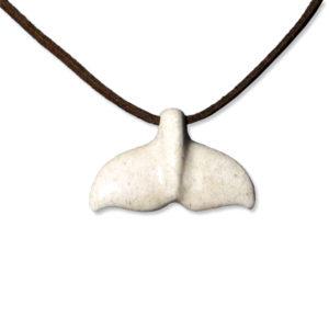 "Символ маори ""Muri paraoa"" – хвост кита"