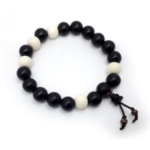 «Касабланка» браслет